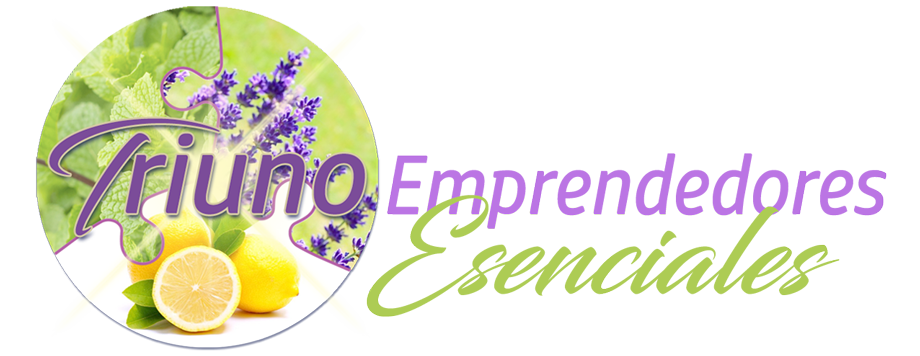 Triuno Negocios para Emprendedores Esenciales