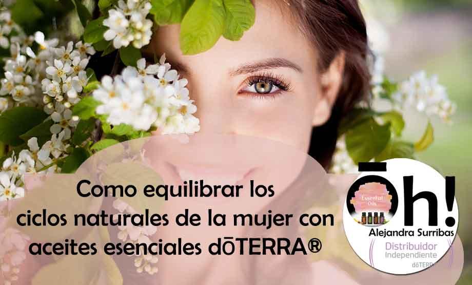 Como-equilibrar-los-ciclos-naturales-de-la-mujer-con-aceites-esenciales-dōTERRA®