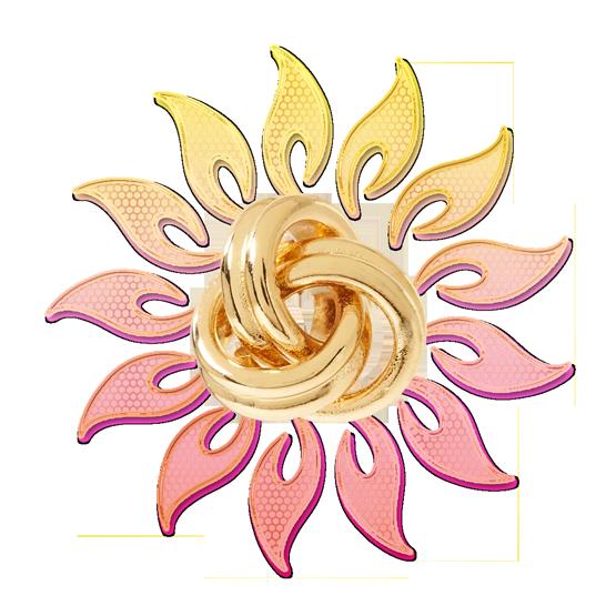Sofía Pirillo. Armonía Esencial y Aromaterapia Terapéutica