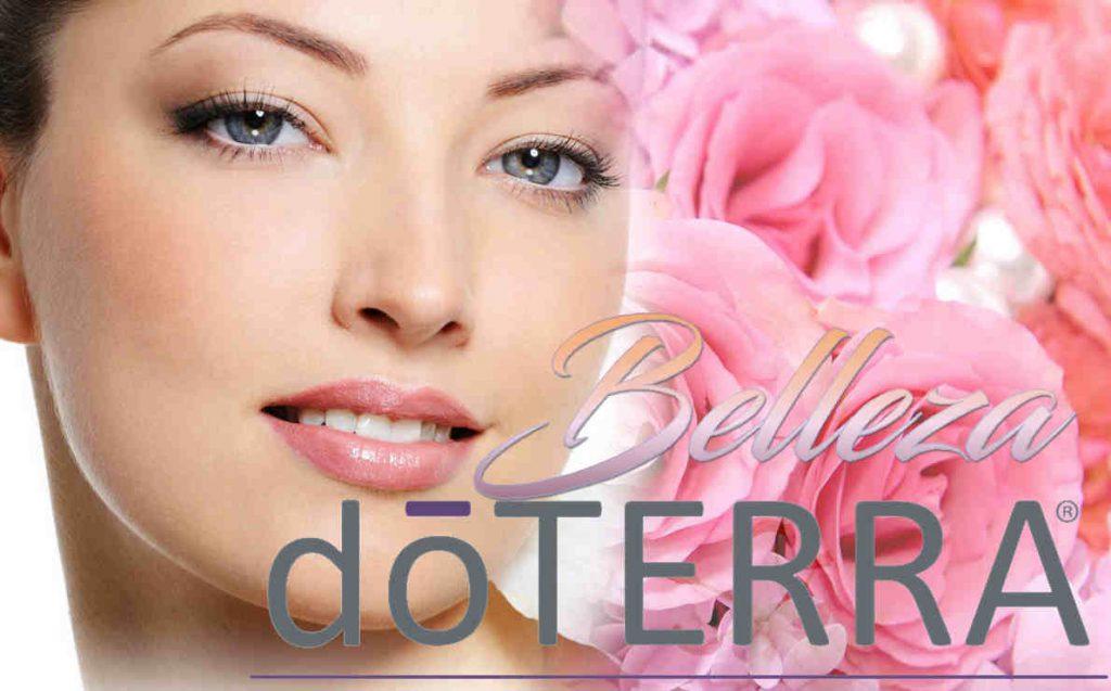 Belleza dōTERRA®