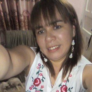 Mirta Ayala