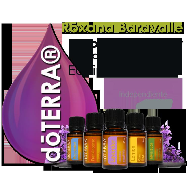 Roxana Baravalle