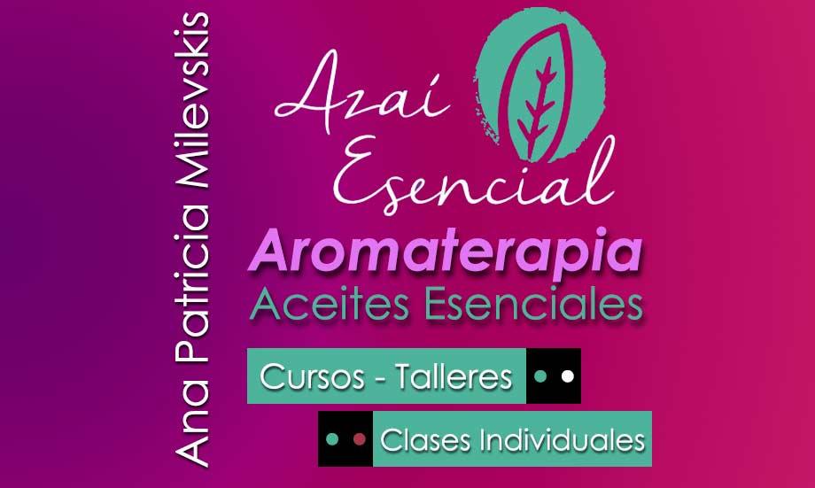 Patricia Milevskis Azaí Esencial, Centro Víncere y Radio Encuentros Memoriosos