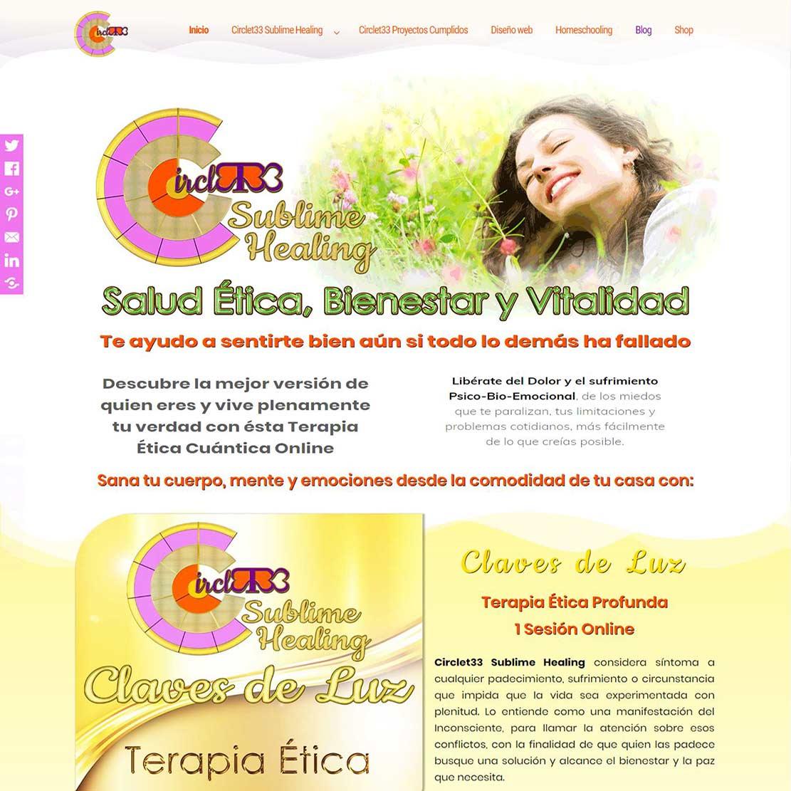 Circlet33-Sublime-Healing.-Salud-Ética, Bienestar-y-Vitalidad