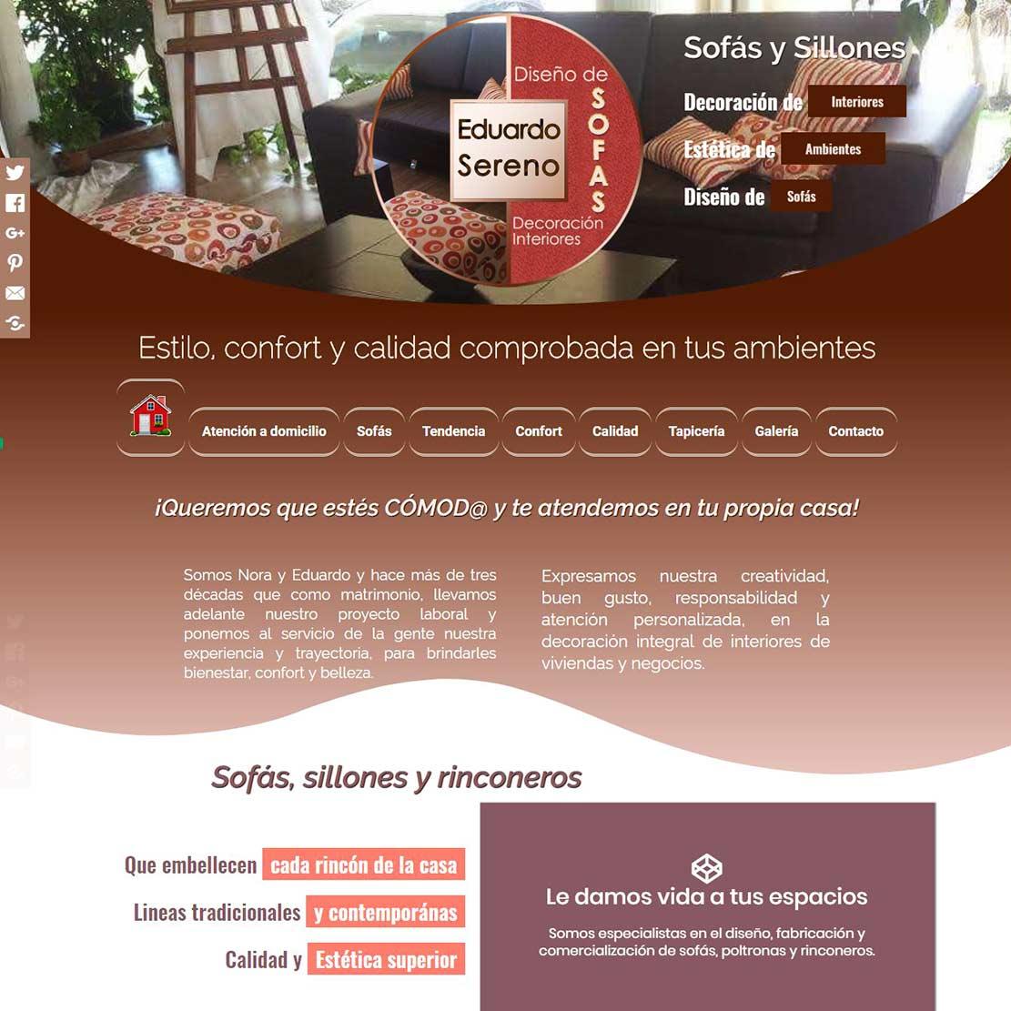 Diseño-de-Sofás,-Estética-y-Decoración-Ambiental-de-Eduardo-Sereno