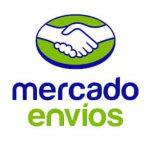 Logo-Mercadoenvios