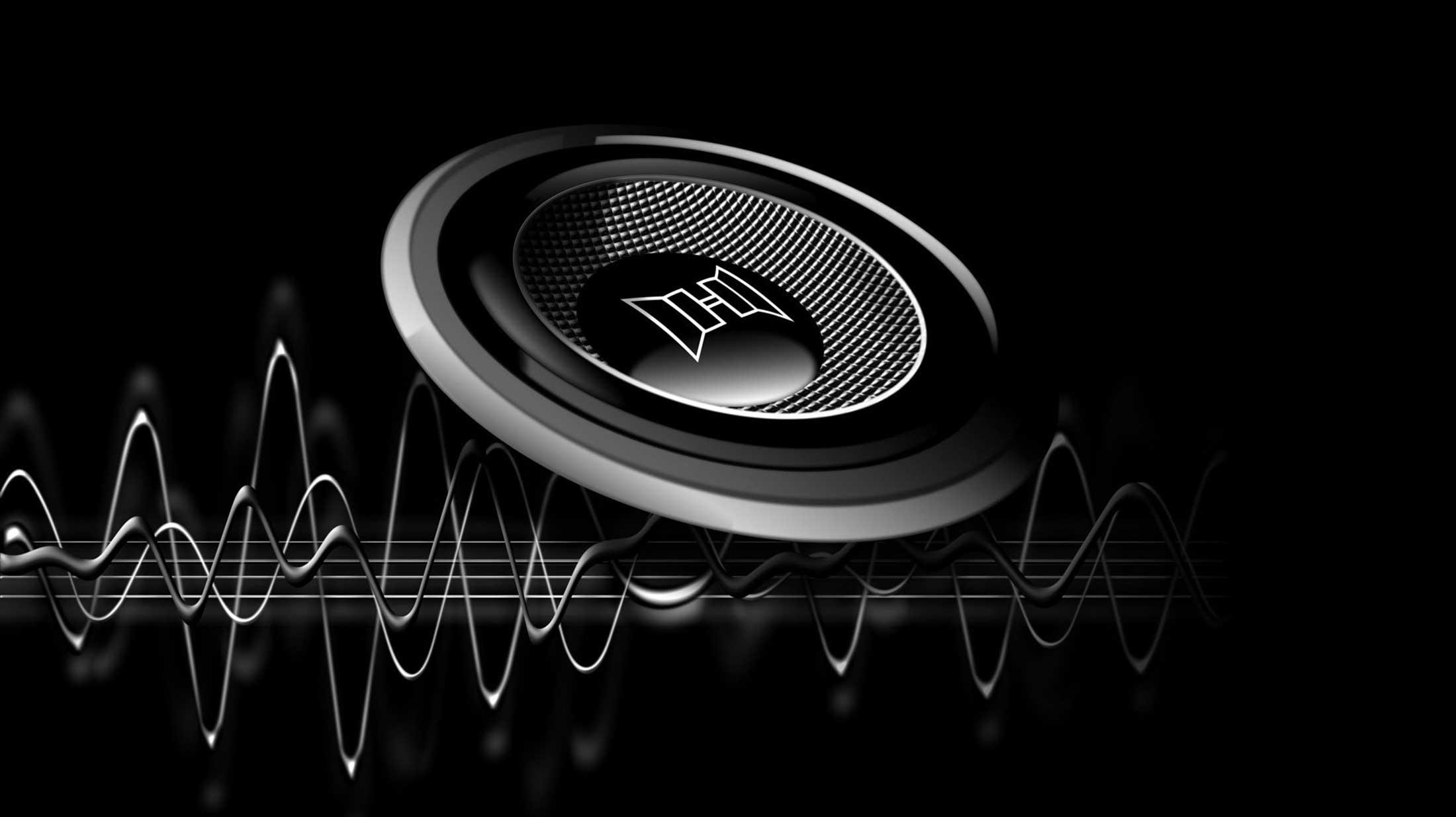Transmite en vivo con tu Radio Online