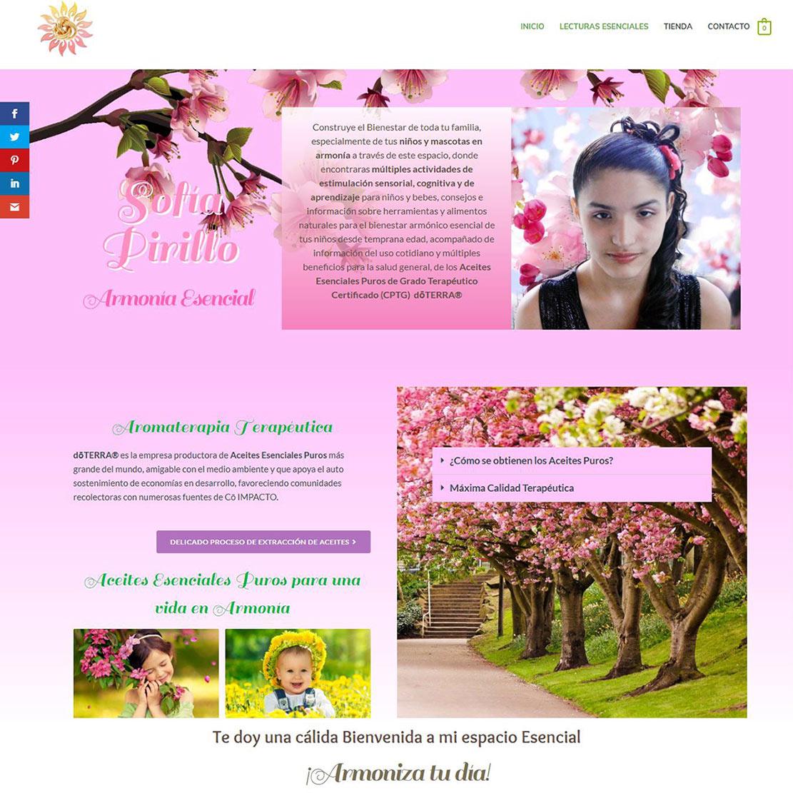Sofía-Pirillo-Armonía-Esencial-y-Aromaterapia-Terapéutica