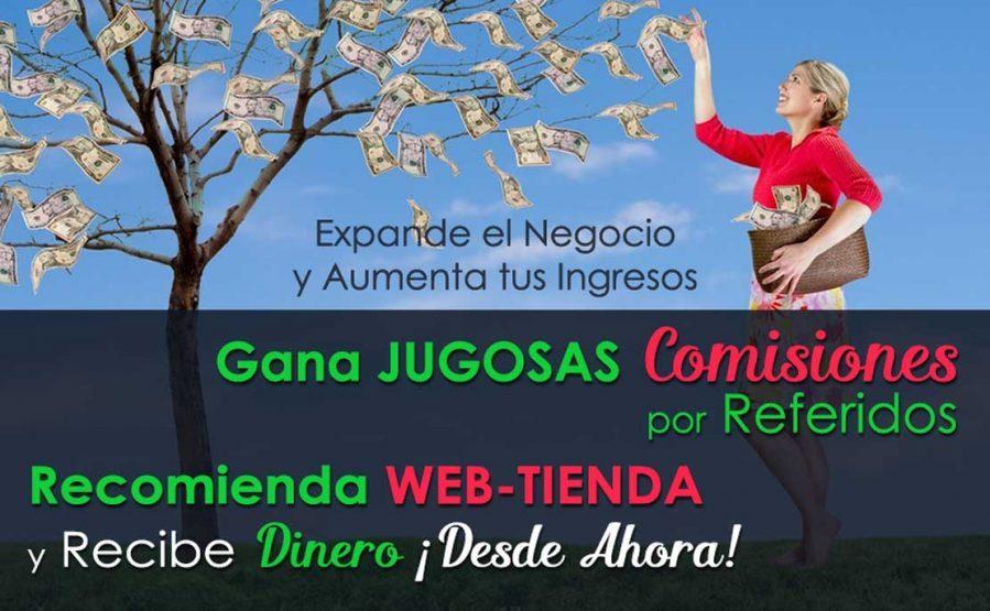 Gana-Jugosas-Comisiones-Recomendando-WEB---TIENDA-y-Expande-TU-NEGOCIO